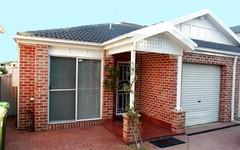 82A Alcock Avenue, Casula NSW
