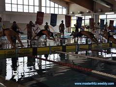 5° Trofeo Blue Team017