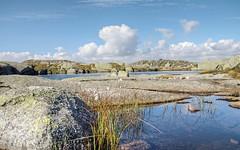 Norway landscape (Krnchen59) Tags: norway landscape urlaub norwegen berge fjord landschaft elke krner lysebotn pentaxk7 krnchen59