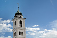 MYL_1606m (MILESI FEDERICO) Tags: italy nikon italia chiesa campanile piemonte alpi settembre piedmont susa valsusa 2014 nital valdisusa milesi alpicozie valledisusa visitpiedmont altavallesusa valliolimpiche nikond7100 milesifederico