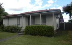 13 Dalton Avenue, Singleton NSW