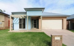 6 Skiff Street, Vincentia NSW