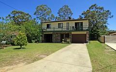 33 Sunset Avenue, Swanhaven NSW