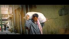 The Art of Modern day Slavery (alchester2303) Tags: fuji fujifilm foreign cinematic slave expat