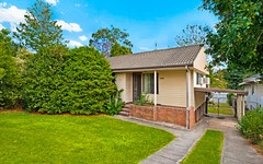 72 Wicks Road, North Ryde NSW