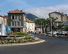 mot-2002-riviere-sur-tarn-millau-1_750x600