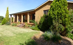14 Parkesborough Road, Parkes NSW