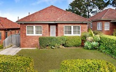 7/61 Macquarie Road, Auburn NSW