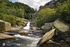 Fervenza de Segade (Chencho Mendoza) Tags: rio galicia caminodesantiago umia fervenza caldasdereis segade chenchomendoza