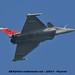 French Air Force (Armée de l'Air) Dassault Rafale C 142  113-GU (2)