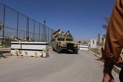 Irak Kurdistan Makmur Frontlinie 12.09.2014  img_7807_result (T Rassloff) Tags: is al war islam iraq krieg east terror middle isis kurdistan irak qaida kurden pkk