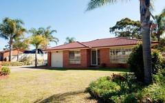 1/111 Port Stephens Drive, Salamander Bay NSW
