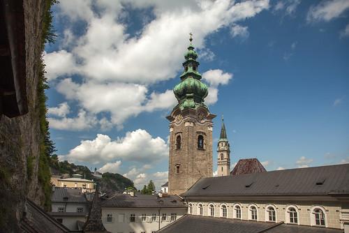 Salzburg - 16