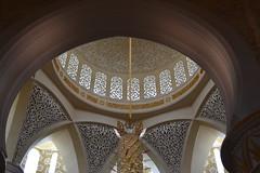 DSC_0171 ((A)rmin) Tags: uae middleeast mosque abu dhabi
