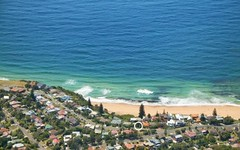 93 Narrabeen Park Parade, Mona Vale NSW