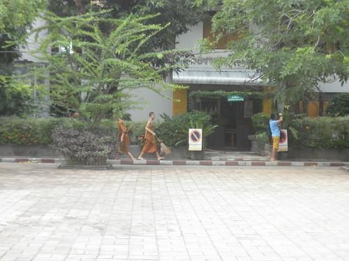 Thai2\Chiang Mai\P1030371