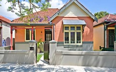 51A Cardigan Street, Stanmore NSW