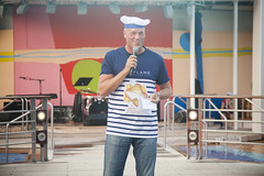 07-09-14 POOL PARTY-ORIFLAME-068