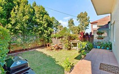 1/191 Wardell Road, Dulwich Hill NSW