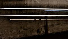 stripes (Sparkassenkunde) Tags: leica art cologne kln trike x1 lightroom pbm challengegamewinner leicax1 photobookmuseum
