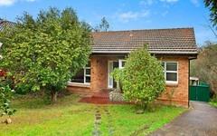 14 Terrace Road, Killara NSW