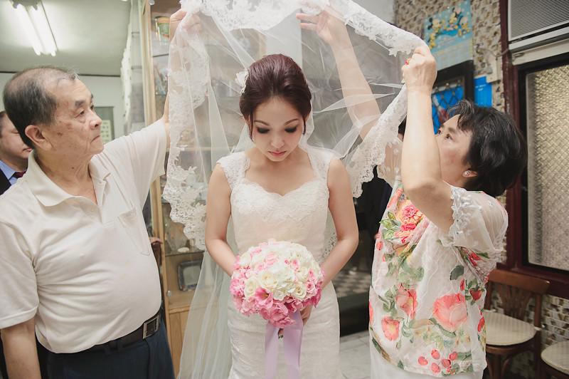 15314888701_35a99bf4e4_b- 婚攝小寶,婚攝,婚禮攝影, 婚禮紀錄,寶寶寫真, 孕婦寫真,海外婚紗婚禮攝影, 自助婚紗, 婚紗攝影, 婚攝推薦, 婚紗攝影推薦, 孕婦寫真, 孕婦寫真推薦, 台北孕婦寫真, 宜蘭孕婦寫真, 台中孕婦寫真, 高雄孕婦寫真,台北自助婚紗, 宜蘭自助婚紗, 台中自助婚紗, 高雄自助, 海外自助婚紗, 台北婚攝, 孕婦寫真, 孕婦照, 台中婚禮紀錄, 婚攝小寶,婚攝,婚禮攝影, 婚禮紀錄,寶寶寫真, 孕婦寫真,海外婚紗婚禮攝影, 自助婚紗, 婚紗攝影, 婚攝推薦, 婚紗攝影推薦, 孕婦寫真, 孕婦寫真推薦, 台北孕婦寫真, 宜蘭孕婦寫真, 台中孕婦寫真, 高雄孕婦寫真,台北自助婚紗, 宜蘭自助婚紗, 台中自助婚紗, 高雄自助, 海外自助婚紗, 台北婚攝, 孕婦寫真, 孕婦照, 台中婚禮紀錄, 婚攝小寶,婚攝,婚禮攝影, 婚禮紀錄,寶寶寫真, 孕婦寫真,海外婚紗婚禮攝影, 自助婚紗, 婚紗攝影, 婚攝推薦, 婚紗攝影推薦, 孕婦寫真, 孕婦寫真推薦, 台北孕婦寫真, 宜蘭孕婦寫真, 台中孕婦寫真, 高雄孕婦寫真,台北自助婚紗, 宜蘭自助婚紗, 台中自助婚紗, 高雄自助, 海外自助婚紗, 台北婚攝, 孕婦寫真, 孕婦照, 台中婚禮紀錄,, 海外婚禮攝影, 海島婚禮, 峇里島婚攝, 寒舍艾美婚攝, 東方文華婚攝, 君悅酒店婚攝,  萬豪酒店婚攝, 君品酒店婚攝, 翡麗詩莊園婚攝, 翰品婚攝, 顏氏牧場婚攝, 晶華酒店婚攝, 林酒店婚攝, 君品婚攝, 君悅婚攝, 翡麗詩婚禮攝影, 翡麗詩婚禮攝影, 文華東方婚攝