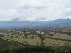 Otavalo-41