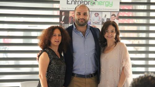 podcast 1 energy andre arab abi interview 60 nada aline boost entrepreneur daher – awad entreprenergy kamakian jreissati