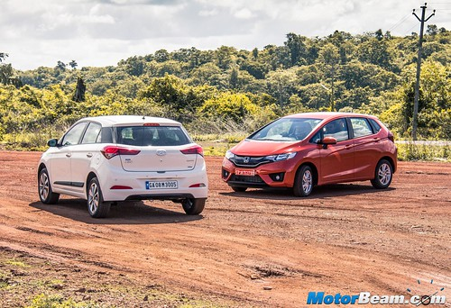 2015-Honda-Jazz-vs-Hyundai-Elite-i20-07
