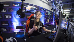 20150615_DHS15_KristianJohansson041 (DreamHack) Tags: stream gaming area streamers dreamhack dreamhacksummer dhs15