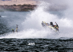 1M9A2729c (Roy_17) Tags: ijsba lake havasu 2016