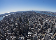 New York (snej1972) Tags: privat newyork manhattan empirestatebuilding usa urlaub vacation holiday