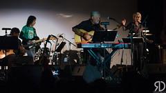 DSC07719 (richarddiazofficial) Tags: fabio frizzi music box theatre beyond lucio fulci film composer