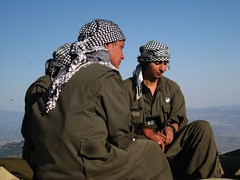 Kurdish PKK Guerillas (Kurdishstruggle) Tags: pkk pkkguerilla kck pkkgerilla pkkkmpfer pkkforces pkkfighters pkkfreiheitskmpfer hpg pkkwomen yjastar partiyakarkerenkurdistan hezenparastinagel gerila hpggerilla hpgguerilla guerilla kurdishguerilla gerilla gerillayenpkk kurdischekmpfer war warphotography warriors resistancefighters qandil revolution revolutionary freiheitskmpfer struggle comrades mountains kurd kurdish kurden kurdistan krt kurds kurdishforces jinenazad kurdishregion kmpfer kurdishfreedomfighters kurdishfighters fighters femalefighters feminism feminist womenfighters kurdishfemalefighters kurdishwomenfighters northerniraq nordirak