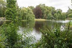 London-1112.jpg (Gabri 72) Tags: stagioni summer genere london travel luoghi estate