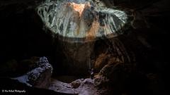 Gechkar Cave (Aso Nihad) Tags: sony a6300 zeiss carlzeiss touit2812 manfrotto befree tripod cave kurdistan iraq gechkar piramagroon flickrtravelaward