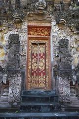 D20160827_0591 (bizzo_65) Tags: indonesia asia bali meduwe karang temple tempio