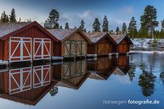 IMG_9363 (norwegen-fotografie.de) Tags: norw norwegen norway norge femunden femundsmarka villmark hedmark see wildnis wald landschaft