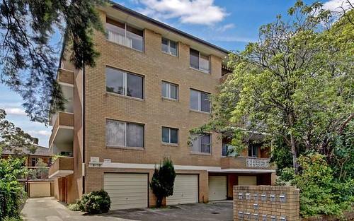 Unit 6/8-10 High Street, Carlton NSW 2218