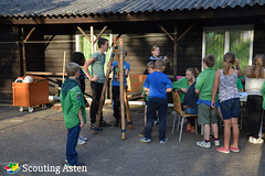 "ScoutingKamp2016-285 • <a style=""font-size:0.8em;"" href=""http://www.flickr.com/photos/138240395@N03/30117434892/"" target=""_blank"">View on Flickr</a>"
