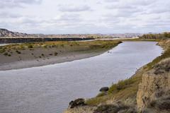 Anglų lietuvių žodynas. Žodis yellowstone river reiškia jeloustouno upės lietuviškai.