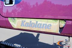IMG_6641 (SLS Custom Stainless) Tags: kalolane mack superliner