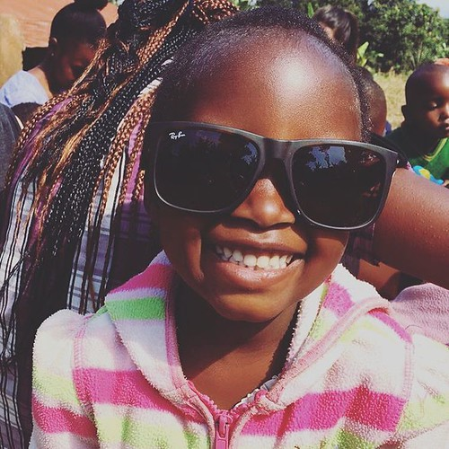 "Start your Wednesday off with a smile  #cheesin #tuleeniacademy #sponsorachild #neemaintl • <a style=""font-size:0.8em;"" href=""http://www.flickr.com/photos/59879797@N06/30243831284/"" target=""_blank"">View on Flickr</a>"