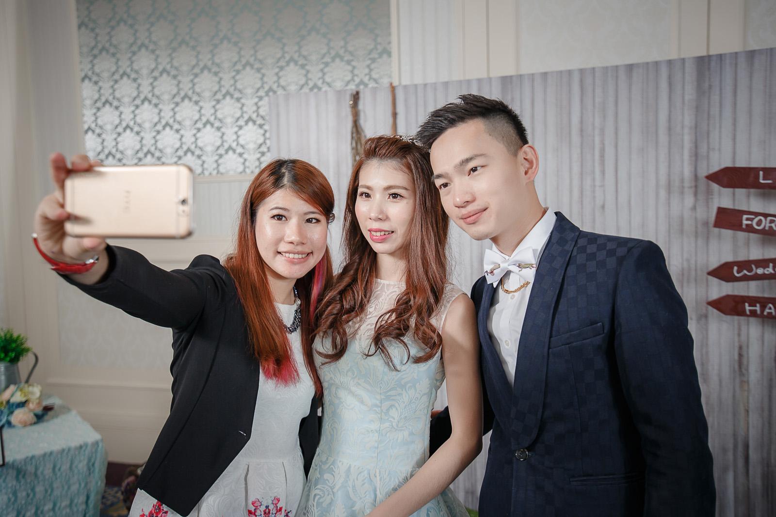 高雄圓山飯店,婚禮攝影,婚攝,高雄婚攝,優質婚攝推薦,Jen&Ethan-349