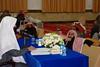 الشيخ محمد الحمد -  2فبراير مسجد الفارس- (48) (إدارة الثقافة الإسلامية) Tags: الشيخ حمد الحمد الكويت السعودية 2016