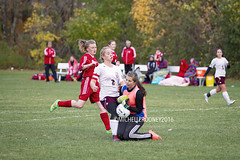 IMG_3639eFB (Kiwibrit - *Michelle*) Tags: soccer varsity girls game wiscasset ma field home maine monmouth w91 102616