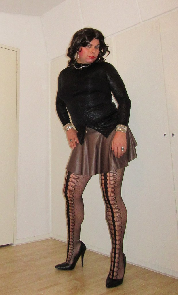 Pantyhose courgers pictures