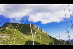 Au vent du Vercors (hugues mitton) Tags: nuage instagram timelapse vercors montagne