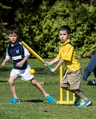 20161015_8885_7D2-200 Chasing a wide delivery (johnstewartnz) Tags: ethan eos canon canonapsc apsc 7d2 7dmarkii 70200mm 70200 cricket