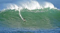 FERNANDO RIEGO / 3361BRL (Rafael Gonzlez de Riancho (Lunada) / Rafa Rianch) Tags: waves vagues ondas ola surfing surf cantabria